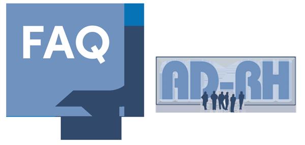FAQ-AD-RH